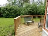 360 Enfield Road - Photo 27