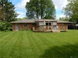 360 Enfield Road - Photo 29