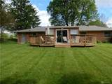360 Enfield Road - Photo 30