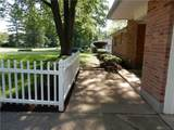 360 Enfield Road - Photo 31
