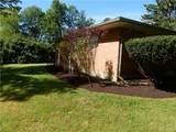 360 Enfield Road - Photo 32