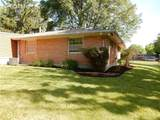 360 Enfield Road - Photo 33