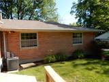 360 Enfield Road - Photo 34