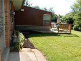 360 Enfield Road - Photo 35
