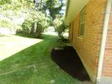 360 Enfield Road - Photo 36