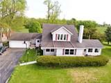 178 Township Rd. 191 - Photo 4