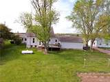 178 Township Rd. 191 - Photo 42