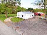 178 Township Rd. 191 - Photo 44