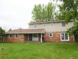 4668 Wenger Road - Photo 4