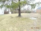 8500 Inwood Avenue - Photo 1