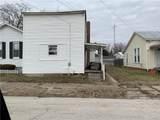 110 Morrow Street - Photo 1