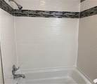 2908 Asbury Court - Photo 11