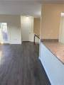 2908 Asbury Court - Photo 13