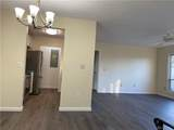 2908 Asbury Court - Photo 6