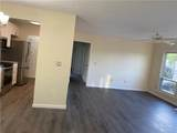 2908 Asbury Court - Photo 7