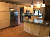 4021 Old Springfield Road - Photo 13