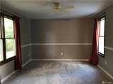4021 Old Springfield Road - Photo 14