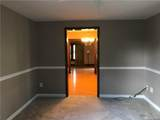 4021 Old Springfield Road - Photo 15