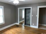 4021 Old Springfield Road - Photo 17