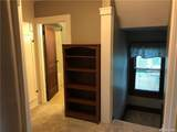 4021 Old Springfield Road - Photo 24