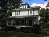 4021 Old Springfield Road - Photo 3