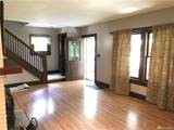 4021 Old Springfield Road - Photo 4