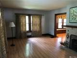 4021 Old Springfield Road - Photo 5