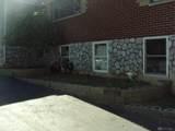 101 Clay Street - Photo 2