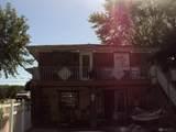101 Clay Street - Photo 9