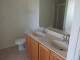 10176 Keithshire Court - Photo 12