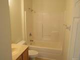 10176 Keithshire Court - Photo 15