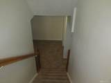 10176 Keithshire Court - Photo 18