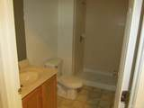 10176 Keithshire Court - Photo 22