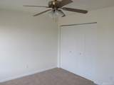 10176 Keithshire Court - Photo 9