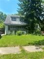 1731 Auburn Avenue - Photo 2