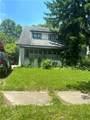 1731 Auburn Avenue - Photo 3