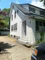 1731 Auburn Avenue - Photo 4