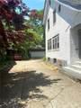 1731 Auburn Avenue - Photo 5