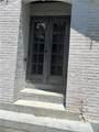 1731 Auburn Avenue - Photo 6