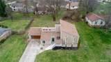 1688 Cliffbrook Court - Photo 40