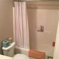 6508 Congaree Court - Photo 10