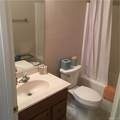 6508 Congaree Court - Photo 11