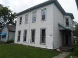 25 Horton Street - Photo 1