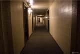 1211 Far Hills Avenue - Photo 5