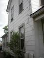 420 Brandt Street - Photo 12