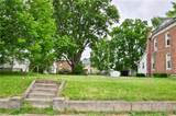 309 Washington Avenue - Photo 1
