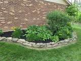108 Garden Circle - Photo 12