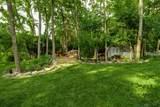 108 Garden Circle - Photo 13