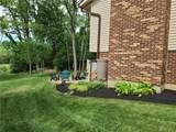 108 Garden Circle - Photo 9