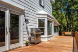 171 Hyde Road - Photo 45